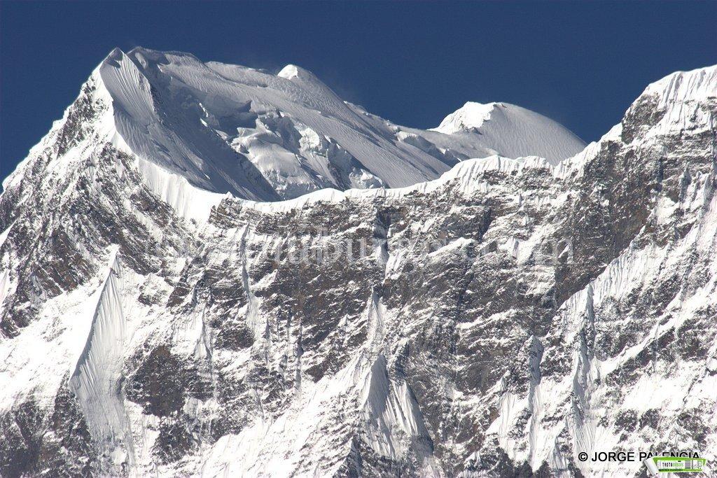 IMG_8732-Annapurna-III-visto-desde-Ghyaru.CR2_